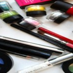 All About Makeup Bags…